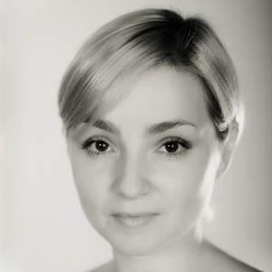 Karina Wieczorek