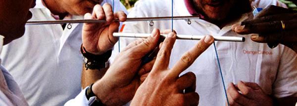 Darmowe Gry http://discoverteam.pl/darmowe-gry-szkoleniowe/