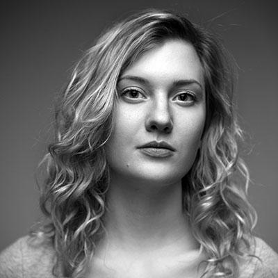 Katarzyna Kamionka